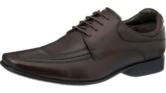 democrata-sapatos-botas-inverno-2016-03