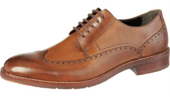 democrata-sapatos-botas-inverno-2016-04