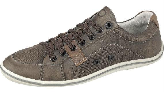 democrata-sapatos-botas-inverno-2016-05