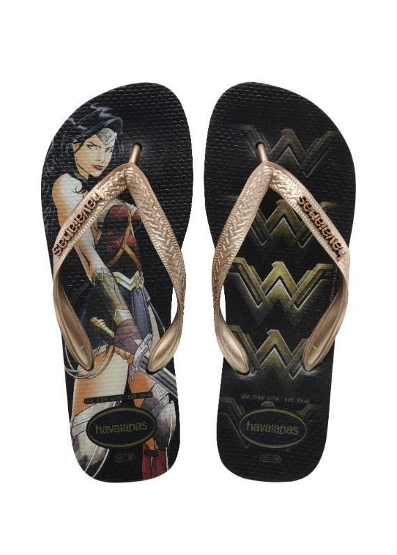 havaianas-mulher-maravilha-01