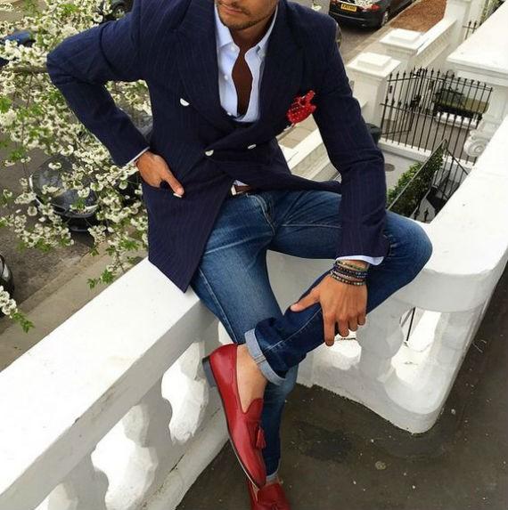 loafers-masculinos-sugestoes-como-usar