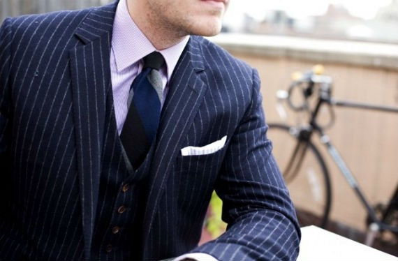 risca-de-giz-chalk-stripe-moda-masculina