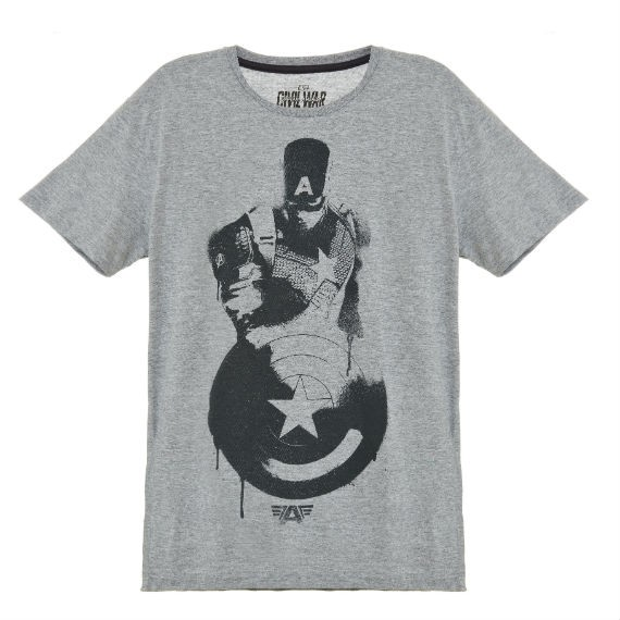 Camiseta-Riachuelo-capitao-america-03