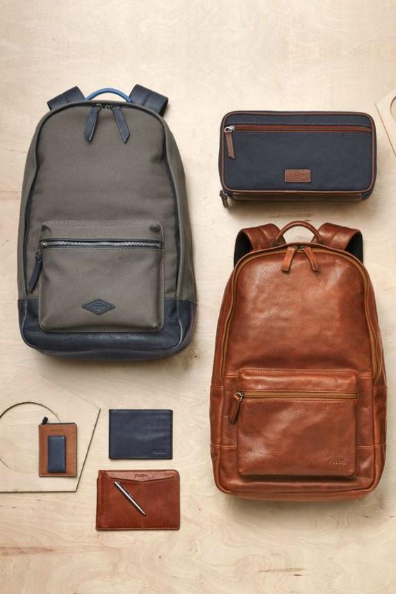 acessorios-masculinos-mochilas