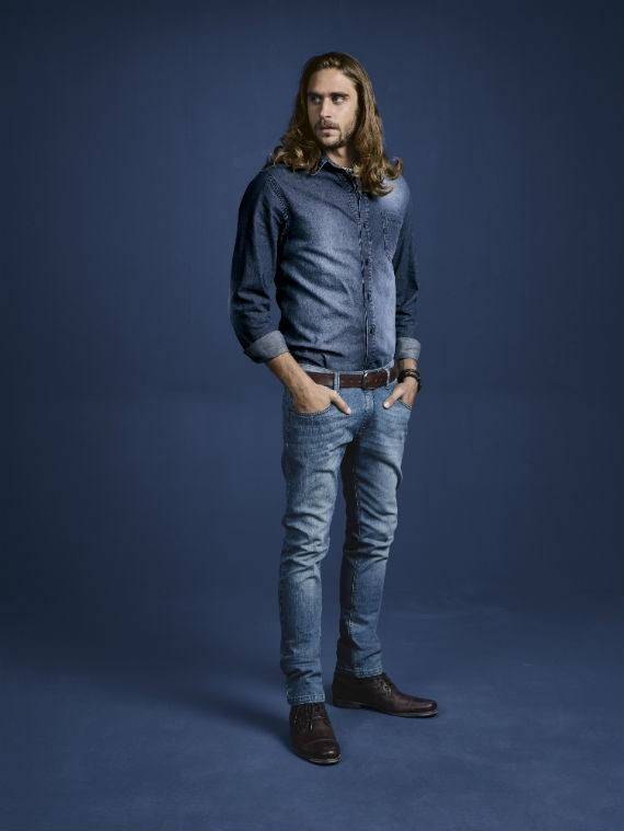 cea-jeans-suede-outono-masculino-02