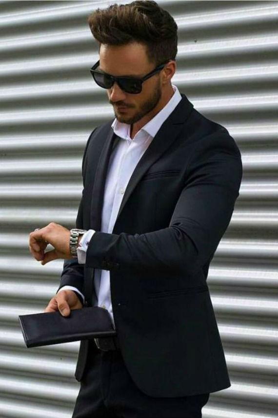 maneiras-de-usar-terno-camisa-sem-gravata