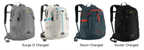the-north-face-linha-charged