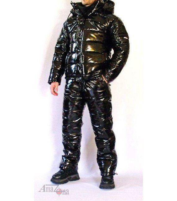 dicas-roupas-homens-magros-estilo-15