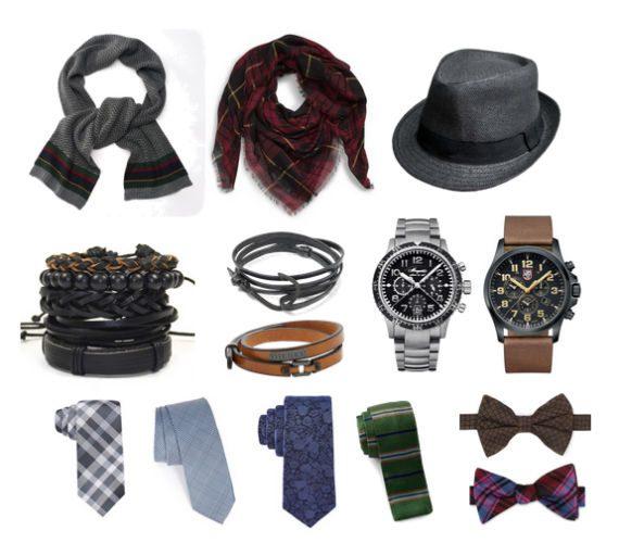 dicas-roupas-homens-magros-estilo-acessorios