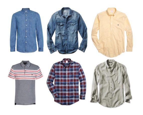 dicas-roupas-homens-magros-estilo-camisas