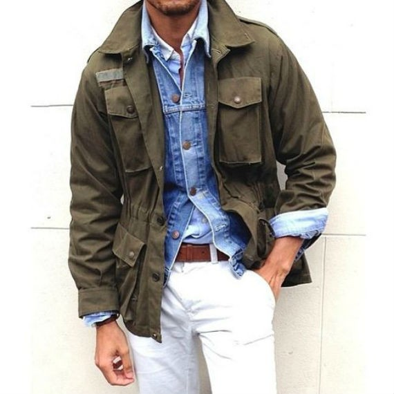 jaqueta-militar-masculina-look-17