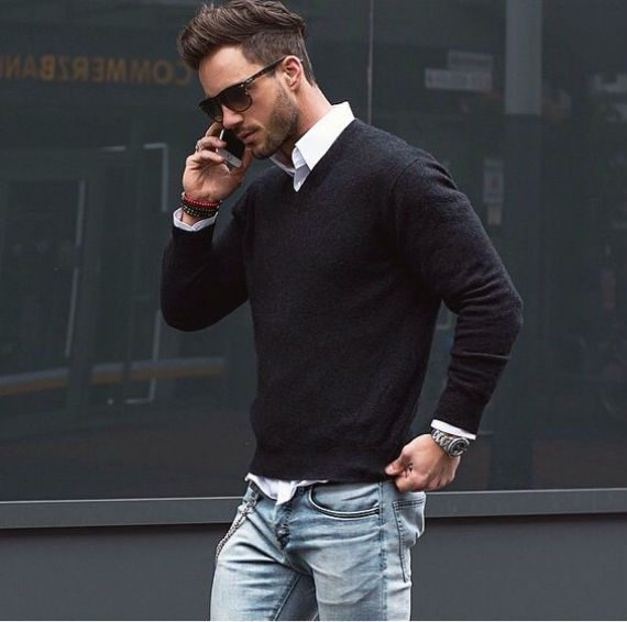 malha-camisa-branca-jeans