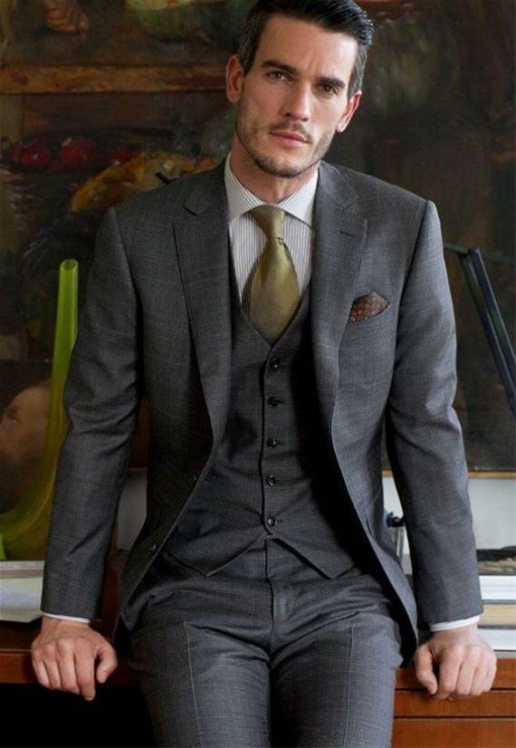 posts-essenciais-quatro-anos-canal-masculino-ternos