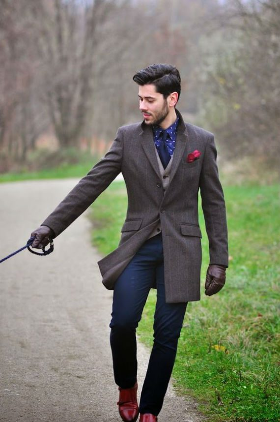 business-casual-masculino-exemplo-01