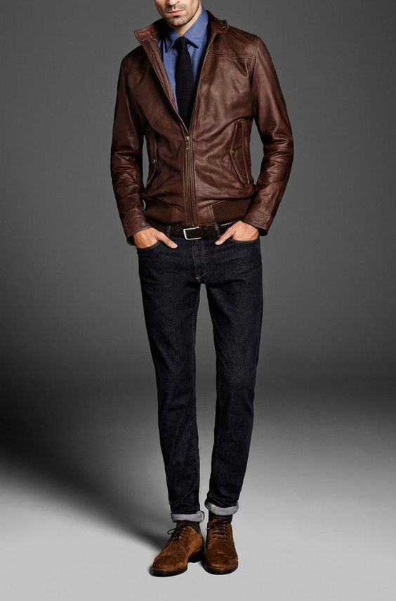 business-casual-masculino-exemplo-02