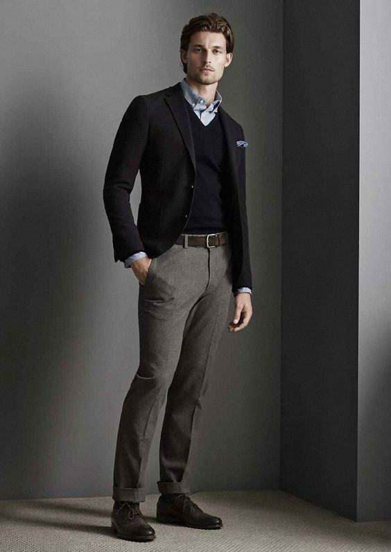 business-casual-masculino-exemplo-05