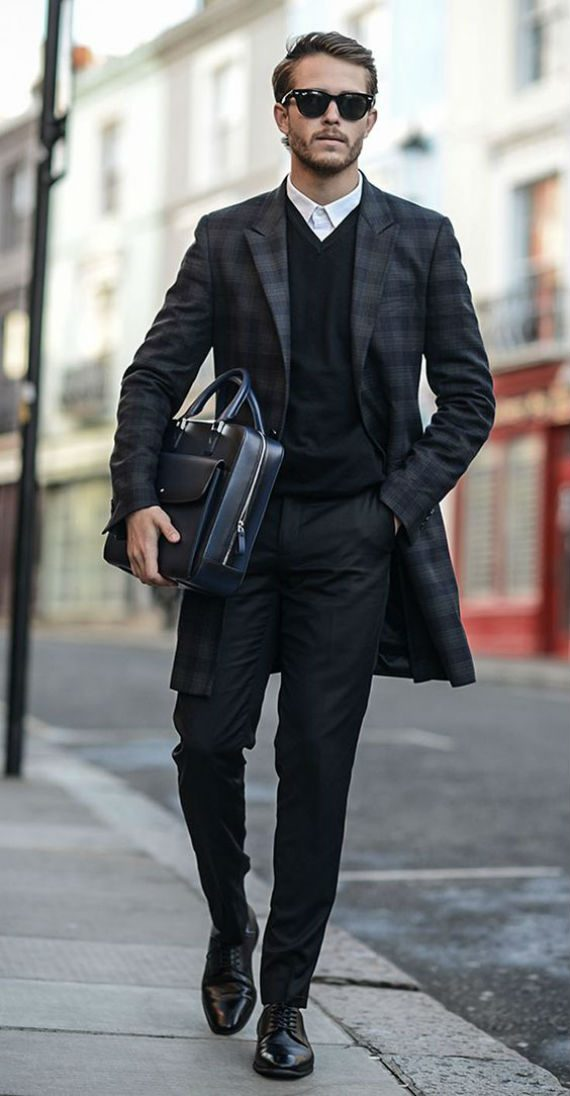 business-casual-masculino-exemplo-07