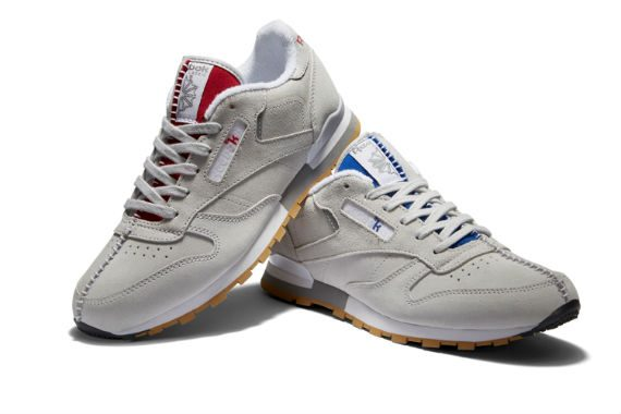 Reebok-Classic-Leather-Kendrick-Lamar-01