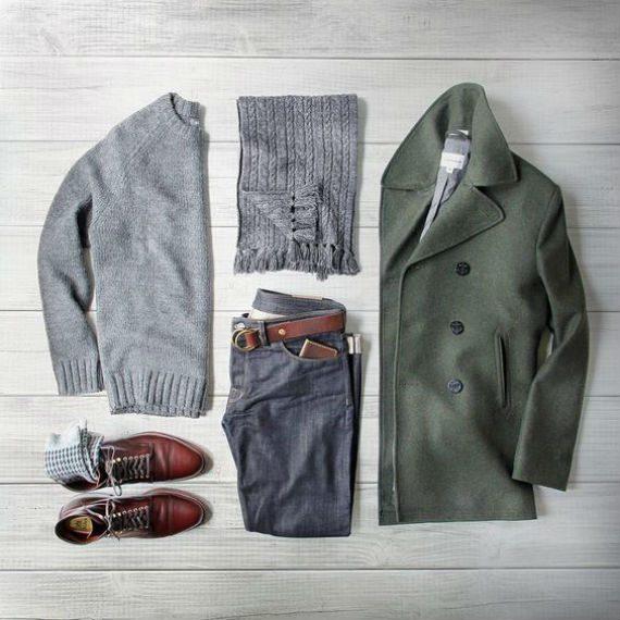 como-usar-sobretudo-casaco-masculino-04