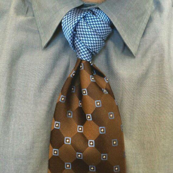 nos-de-gravata-haddon-knot-01