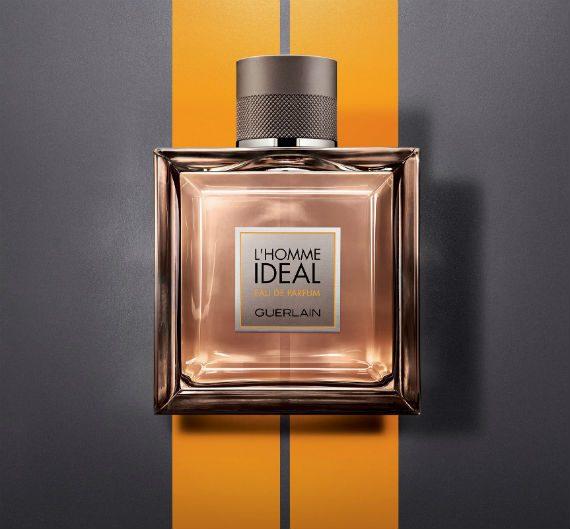 guerlain-lhomme-ideal-eau-de-parfum-03