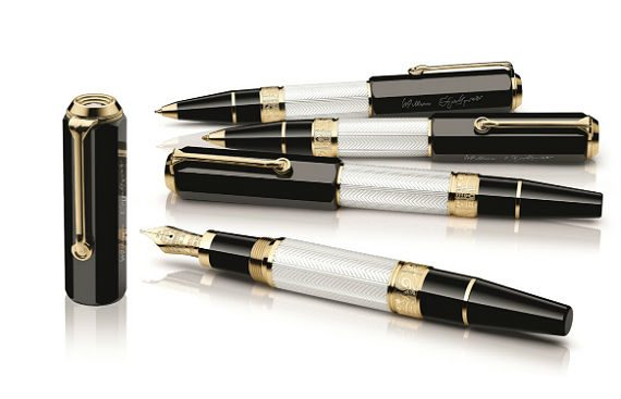montblanc-writers-edition-william-shakespeare-02