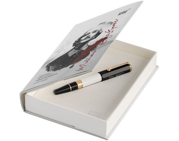 montblanc-writers-edition-william-shakespeare-03