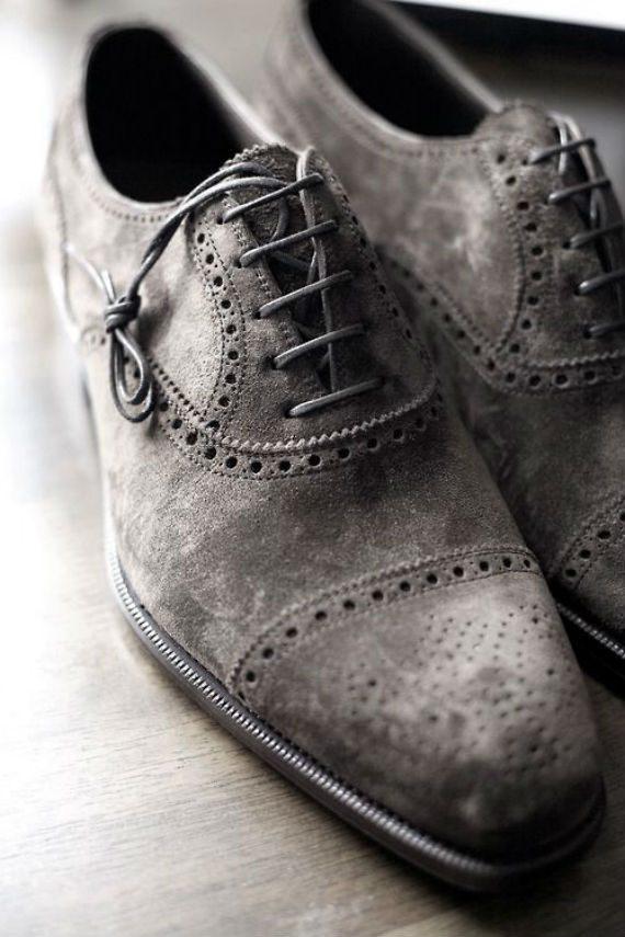 roupa-todo-homem-deve-ter-sapato-casual