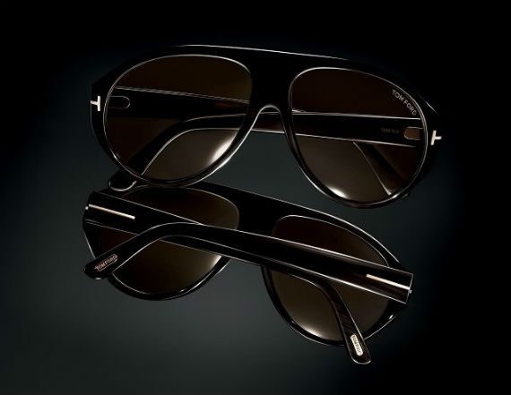 tom-ford-private-collection-04