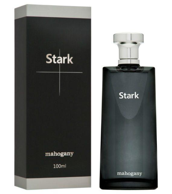 mahogany-stark-100ml-masculino-perfume