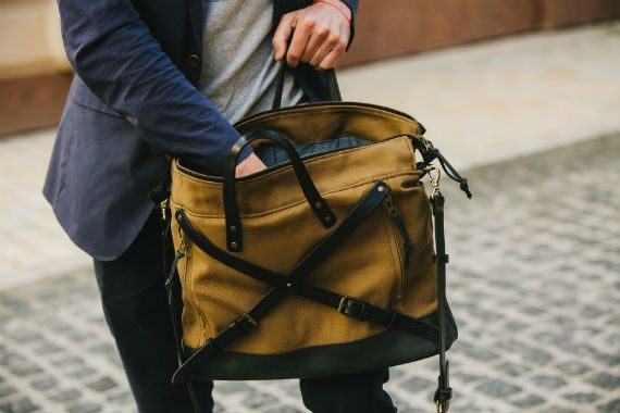 kruk-garage-bolsas-mochilas-08