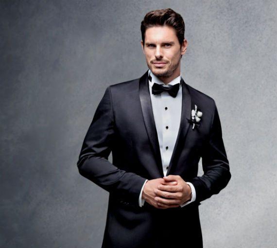 Vídeo: Como Se Vestir Para Um Casamento #OsCarasDaWeb