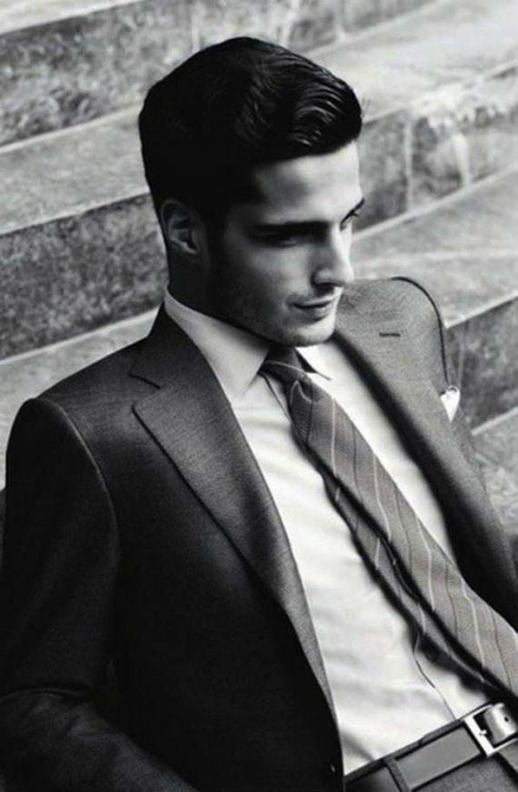 cortes-cabelo-masculino-classico-11