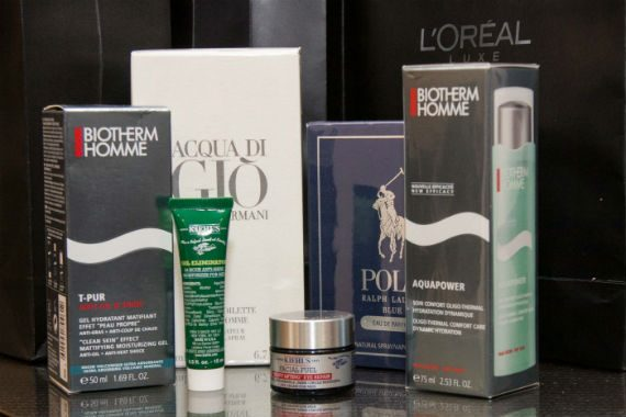 men-experience-canalmasculino-loreal-06