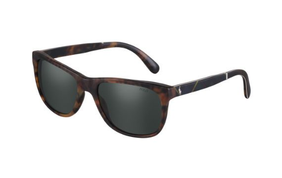 polo-ralph-lauren-oculos-out-inv-2016-03