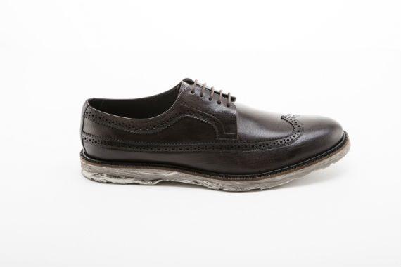 cns-calcados-sapatos-verao-2017-03