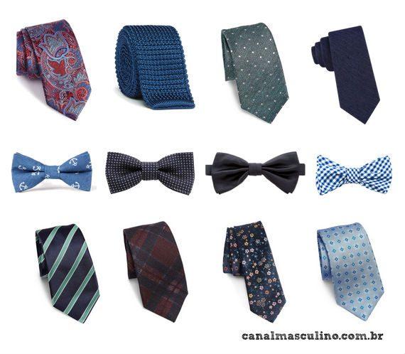 look-casual-com-gravata-exemplos
