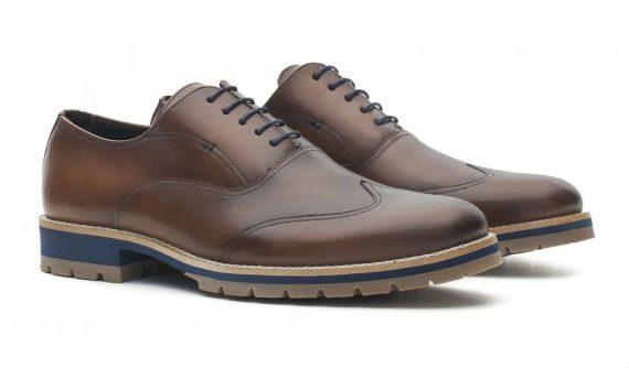 Marcas Para Comprar Sapatos Masculinos - Louie São Paulo