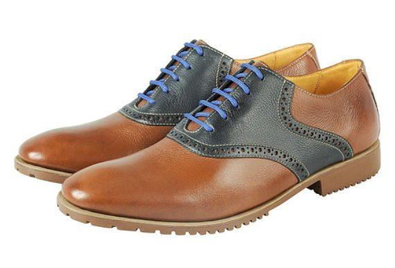 Marcas Para Comprar Sapatos Masculinos - Sandro Moscoloni