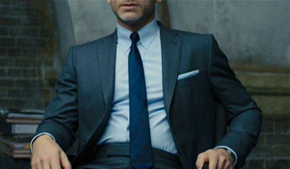 Beltless: Dá Para Usar Terno Sem Cinto?