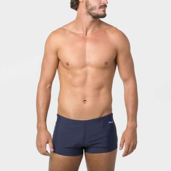 Como Comprar a Sunga Perfeita Para Seu Tipo de Corpo