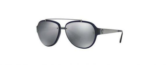 Óculos de sol Versace VE4327 Azul