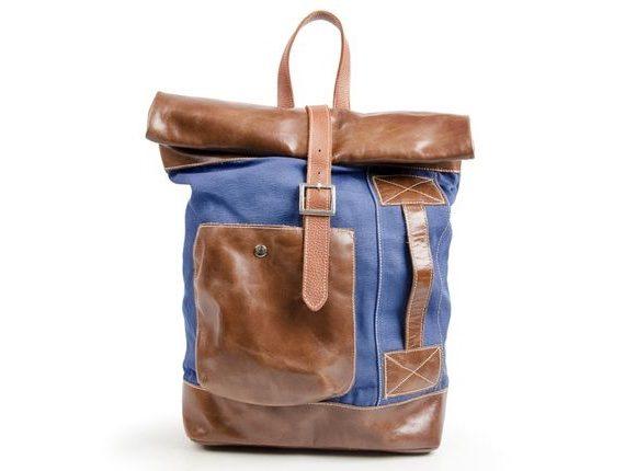 mochilas masculinas