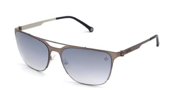 Forum - 7 Óculos de Sol Para Quem Gosta de Armação de Metal