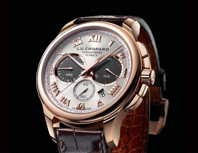 Relógios: Qual é a Diferença Entre Cronômetro e Cronógrafo?